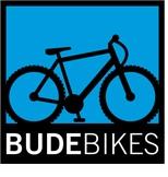 Bike hire in Bude