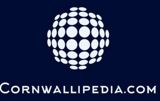Cornwallipedia